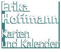 Erika Hoffmann